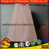 2.2mm Marine Okoume/Bingtangor Plywood (e0/e1/e2/melamine/WBP lijm)