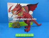R/C 공룡 원격 제어 플라스틱은 RC 모형 (1432260)를