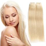 613 выдвижения людских Remy волос цвета 100% сотка