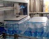 Involucro dello Shrink di calore della bottiglia della bevanda