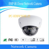 Dahua 8MP IRL Dome Network Security Outdoor Camera (ipc-hdbw5830e-Z5)