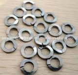 봄 세탁기/용수철 자물쇠 세탁기 (DIN128A)