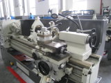 Обычная машина CD6240CX1000 Lathe металла