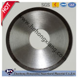 Metal Steel를 위한 수지 Bond Diamond Saw Blade