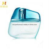 Perfumes de las mujeres del diseñador con el buen olor Edt