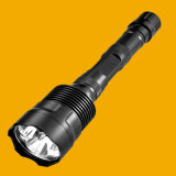 Bici LED Light, Bicycle LED Light para Sale Tim-Sg-3k