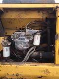 KOMATSU-PC utilisé 200-8 d'excavatrice en vente 2011