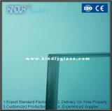 Cristal de vidrio transparente / Cristal de construcción / Vidrio de construcción