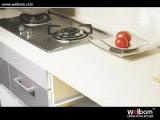 Welbom 2017 esterno e di qualità superiore batte giù gli armadi da cucina