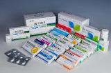 Comprimés de métronidazole pour hôpitaux et ambulatoires Haute qualité / 1 prix faible