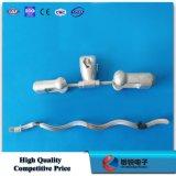 Choque de vibração Opgw Cable