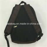 Sports Travel Casual School Bag Mochila de caminhada promocional (GB # 20055)