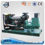 AC Three Phase Output Best Price voor 150kw Diesel Generator Set