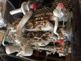 미츠비시 S4q2; S4scav; S4stc; S4s; S6s 주입 펌프