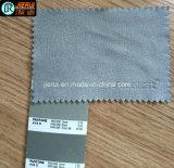Изготовленный на заказ ткань ткани Microfiber цвета для чистки объектива