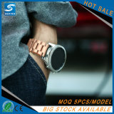 Cinturino dell'acciaio inossidabile del lusso 22mm per l'attrezzo S3 di Samsung