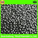 Bola de acero/tiro de acero S230 para la preparación superficial