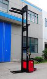 1.8 toneladas apilador eléctrico de la corriente continua de -2.0 toneladas (TB218/TB220)