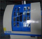 Филировальная машина прессформы гравировального станка прессформы