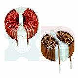Induttori comuni della bobina di bobina d'arresto di modo di RoHS