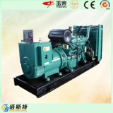 De op zwaar werk berekende Beste Reeks van de Generator van de Prijs 600kw 700kw 800kw 1000kw 1200kw