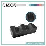 Auto-Progettare il bacino di carico doppio per la barra di comando PS4