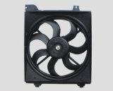 Ventilateur eau-air de refroidisseur de pièces d'auto pour Honda