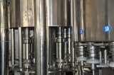 Monobloc Agua Mineral Lavado-Llenado-Máquina que capsula (CGF24-24-6)