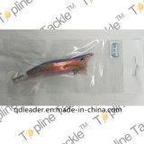 Fischen-Kalmar-Spannvorrichtung mit angemessenem Preis