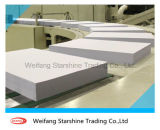 papier-copie de 70-80GSM A4 pour l'impression avec la qualité