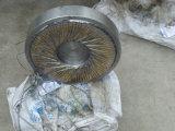 أعدت إطار العجلة مسحوق [برودوكت لين] ([نت5000])