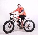Bike тучной автошины электрический, велосипед 60V 1000W электрический