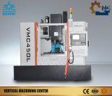 Vertikales Tausendstel-Common CNC-Vmc460 verwendet in den verschiedenen Industrien