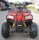 Attractive Prix 110cc Quad