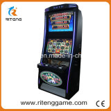 Coin Operated Juegos de azar Casino Slot Machine