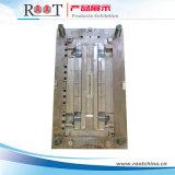 冷却装置プラスチックは注入型を分ける