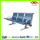 Qualitäts-Passagier-Terminal-Stuhl (SL-ZY032)
