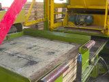 Máquina automática do bloco do cimento do Qty 8-15 para o preço Multifunctional da máquina do tijolo da máquina/cimento do bloco de /Intelligent da venda