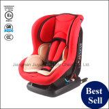 Artículos del bebé - HDPE marco asiento de seguridad de seguridad para bebés con ECE8 / 3c / GB certificación