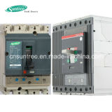 Electrical Tmax MCCB Moulded Case Circuit Breaker Ns MCCB Nsx