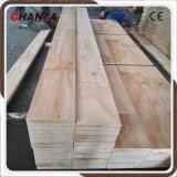 LVL-Furnierholz/Pappel LVL mit konkurrenzfähigem Preis