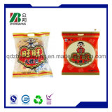 Kundenspezifischer Drucken-Kartoffelchip-Verpacken- der Lebensmittelbeutel