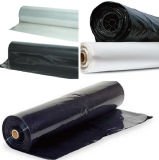 Fornitori di plastica colorati del film di materia plastica della pellicola di rullo del film di materia plastica
