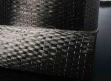 Baisheng de alta resistência e malha de aço de alta qualidade
