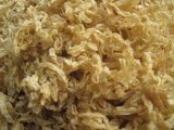 Proteina di soia strutturata che fa macchina