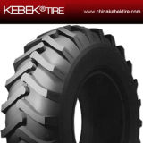 중국 고품질 정면 트랙터 타이어 600-16