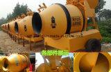 Jzc смеситель 350 литров конкретный/установленный трейлером конкретный смеситель