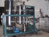 Kochen der Kokosnussöl-Presse-Maschinen-Öl-Extraktionsmaschine Rbd Kokosnussöl-aufbereitenden Maschine