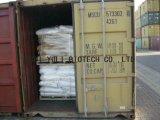 La volaille alimentent la thréonine de la L-Thréonine 98.5%/L fabriquée en Chine