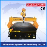 CNC Plywood Cutter/CNC Engraving Cutter CNC Router/3D Ele-1325 3D Wood